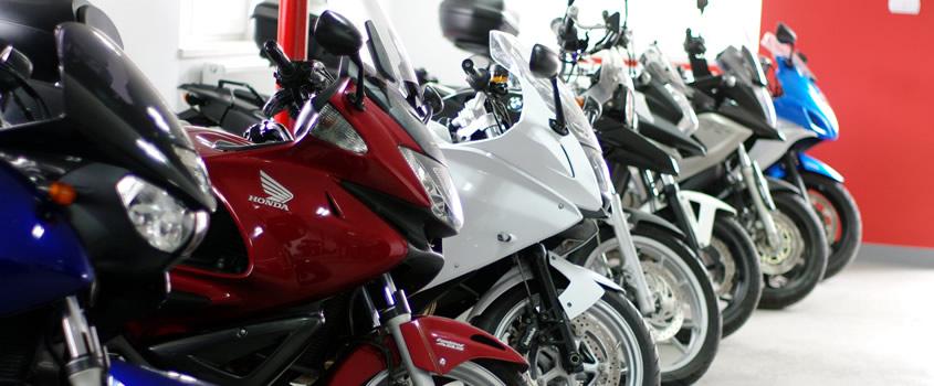 motocykle-uzywane-rzeszow-podkarpacie