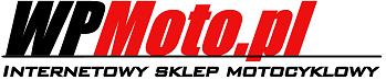 WPMOTO – motocykle używane Rzeszów, części motocyklowe – internetowy sklep motocyklowy Rzeszów