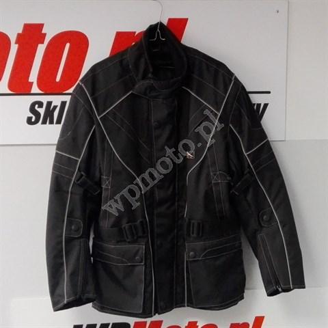 70b96b86df6e3 Kurtka motocyklowa - M-Line M - WPMOTO - motocykle używane Rzeszów ...