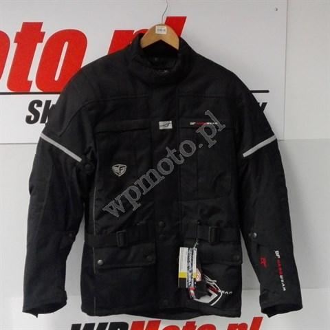 5de875d613688 Kurtka motocyklowa - BF Nexxus S - WPMOTO - motocykle używane ...