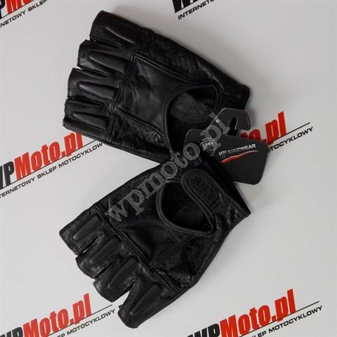 e04305da0a5cb Rękawice motocyklowe - skórzane - Shorty M - WPMOTO - motocykle ...
